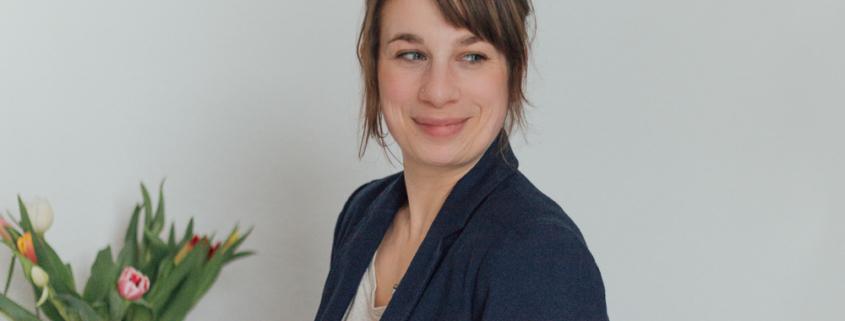 Ich bin ein Praveller, Persönlichkeitsentwicklung, Anna Koschinski   Bloggerin   Schreibcoach   Texterin Bielefeld