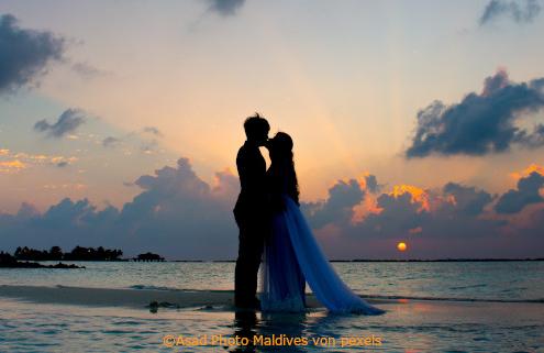 Onlinekurs, Beziehungsglück, glückliche Beziehung, Maxim Mankevich, Beziehung stärken, Beziehung verbessern