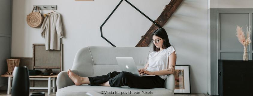 Persönlichkeitsentwicklung, Online Seminar, Online Kurs, Maxim Mankevich, lernen, Neugier, selbst beibringen, Potenzial leben, Potenzial entfalten, besser Leben, Gehirnleistung verbessern, Gehirn verbessern, Techniken zum Lesen, Lesegeschwindigkeit verbessern