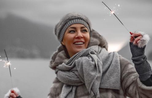 Persönlichkeitsentwicklung, Online Portal Persönlichkeitsentwicklung, Magic, Manifestieren, Kathrin Luty Erfolgstool, auf da positive fokussieren, Vision, Verbindung zu dir selbst, Klarheit über deine Vision, Unterbewusstsein ausrichten