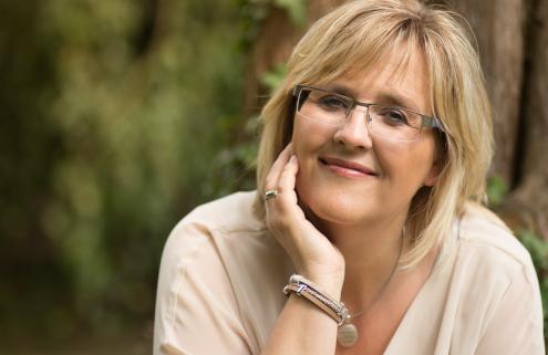 Angelika Riedler - Persönlichkeitsentwicklung für Kinder und Jugendliche