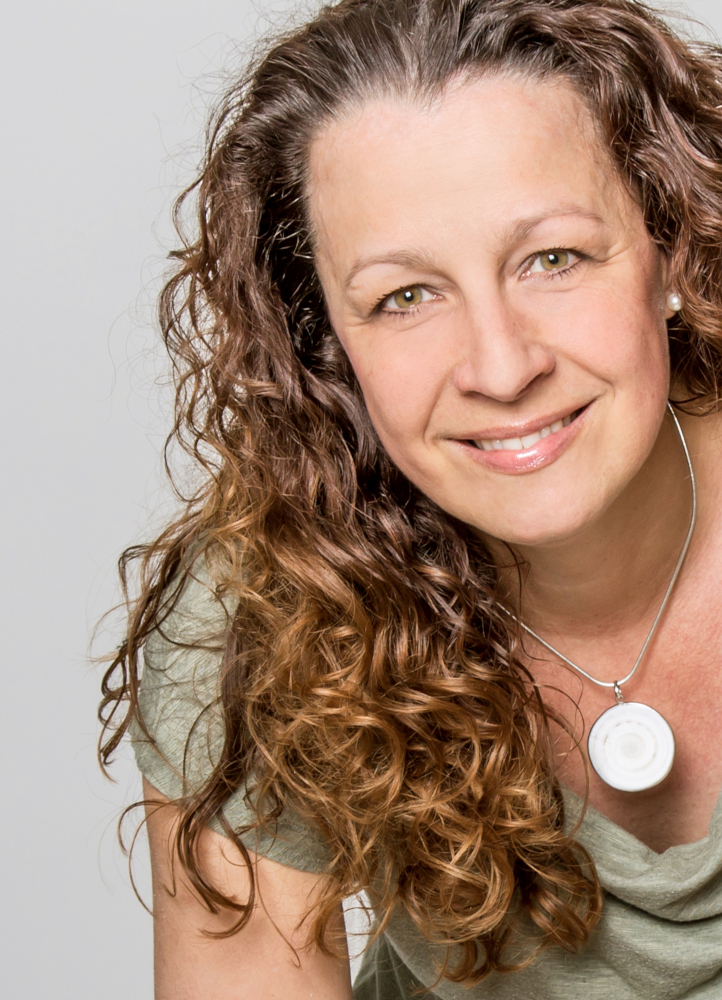 Silke Hiltenkamp, Praveller, Online-Portal für Persönlichkeitsentwicklung, persönliches Wachstum