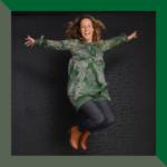 Praveller, Persönlichkeitsentwicklung, persönliche Weiterentwicklung, Katrin Bernhardt, Stimme singenmachtglücklich, Spiritualität, Verwirklichung, Potenzial, gesunde Lebensweise, bewusst werden, Selbstliebe, Instrument Stimme, Selbstverantwortung, Träume, Ziele, inneres Kind, INTENSE