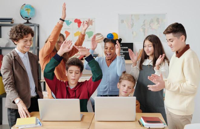 Schule neu denken, lernen, Persönlichkeitsentwicklung für Kinder, spezielle Angebote für Kinder und Jugendliche, Stärken stärken